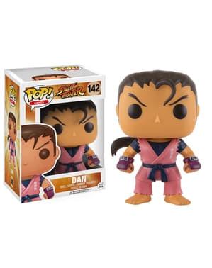 Funko POP! דן - Street Fighter