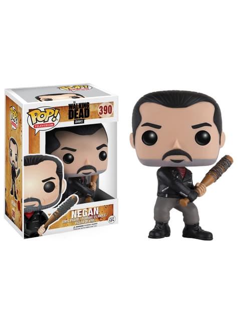 Funko POP! Negan - The Walking Dead