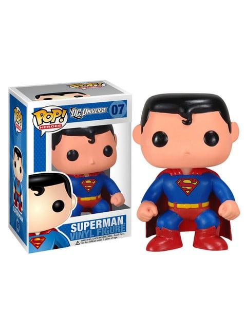 Funko POP! Superman - DC Comics