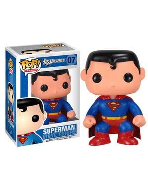 Funko POP! סופרמן - קומיקס DC