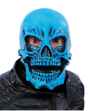 Skull Mask for Adults