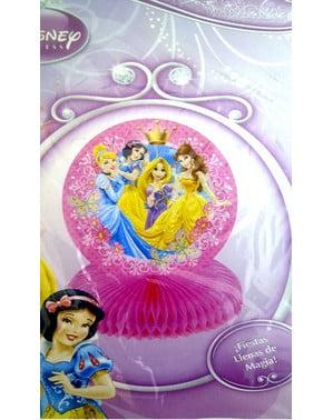 Disney Princesses dekoration