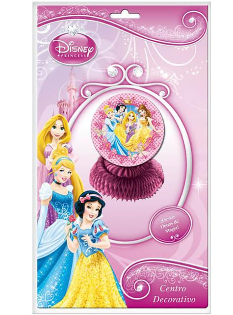 Vrchol Disney Princesses