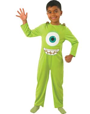 Costume Mike da bambino