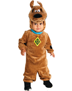 Scooby Doo Child Costume  sc 1 st  Funidelia & Adorable baby costumes! So cute you canu0027t resist! online | Funidelia