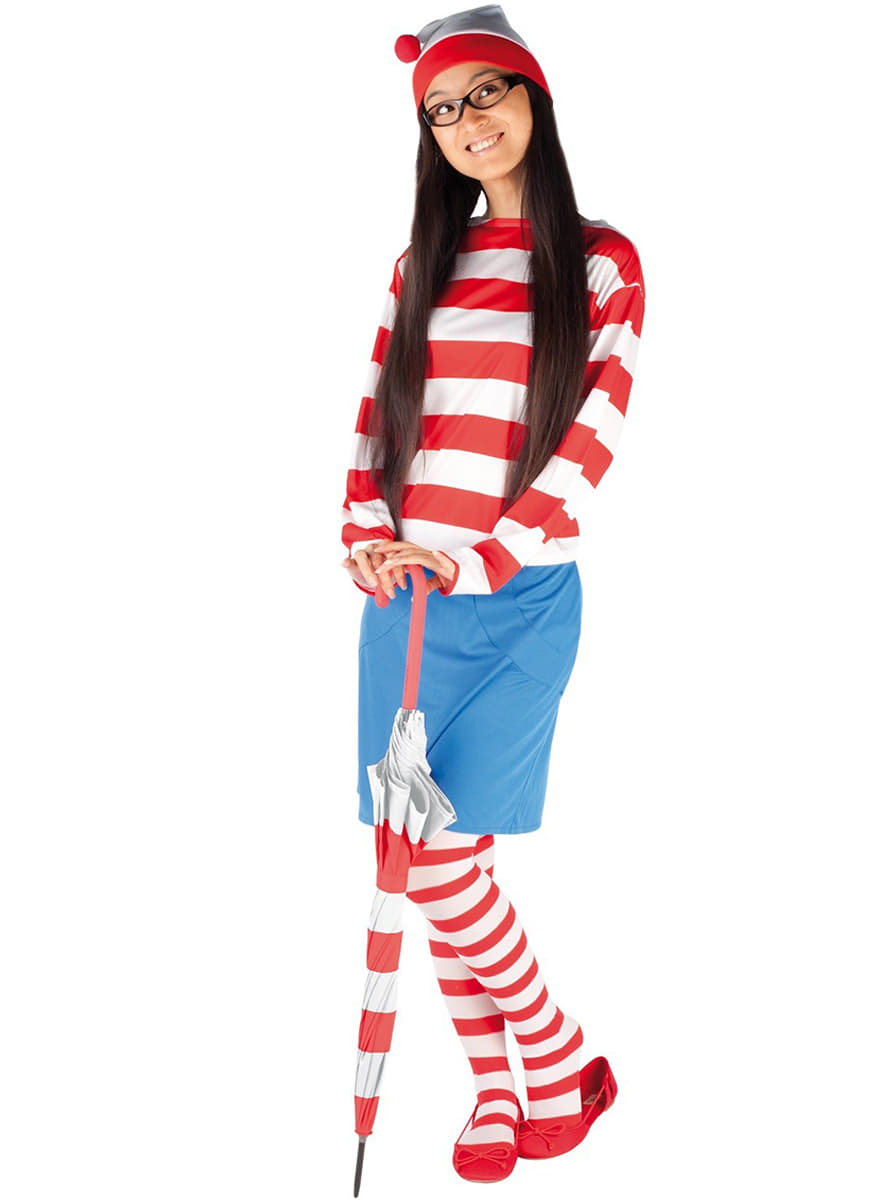 wally british dating Publication date the book introduces wilma, her dog woof, and the wally watchers unlike the previous three where's wally books (where's wally, where's british picture books puzzle books where's wally books little, brown and.