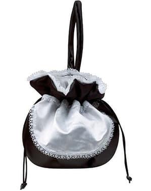 Taske i fransk stil