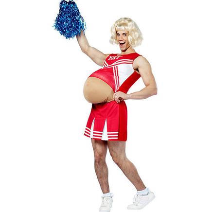 trucos para quedarse embarazada ala primera