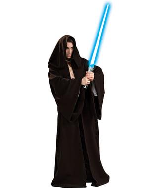 Tunika Supreme Jedi für Erwachsene