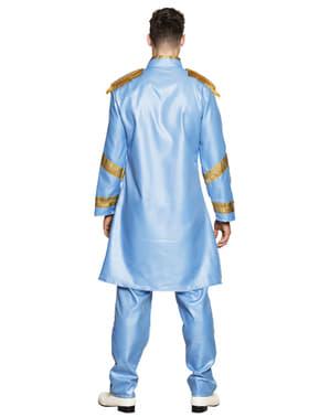 Costumul Blue The Beatles