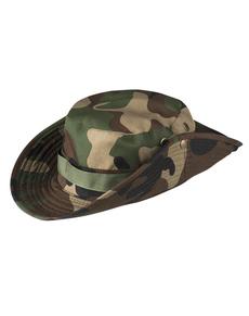 Cappello da esploratore militare per adulto ... 085c49c7a3b0