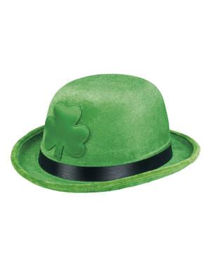 Gnom hat til kvinder