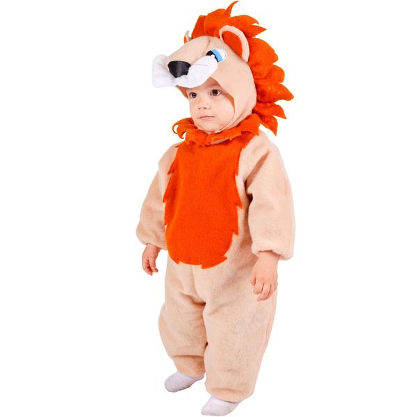 disfraz-de-leon-bebe.jpg