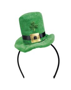 b4dda77d88279 Disfraces St Patrick s Day  Verde que te quiero verde!