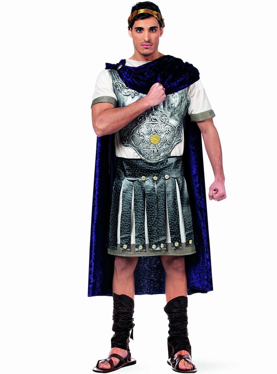 Caligula Adult Costume. The coolest