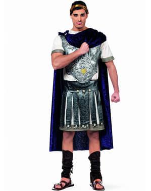 Keizer Caligula Kostuum