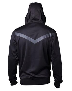 Sweatshirt für Herren aus Black Panther