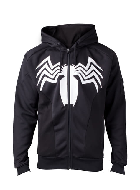 Bluza Venom
