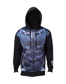 Musta Pantteri Merchandise   Lahjat online  779792542d