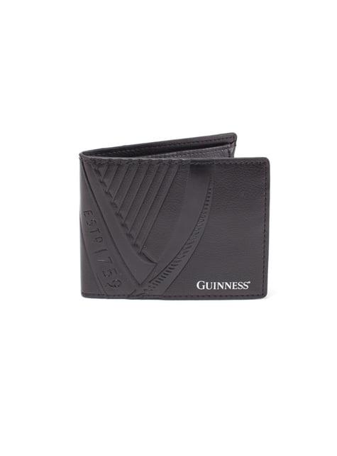 Carteira de Guinness