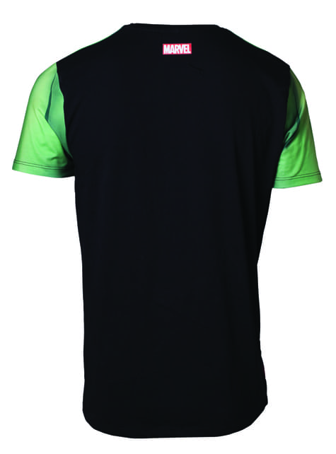 Hulk t-shirt for men