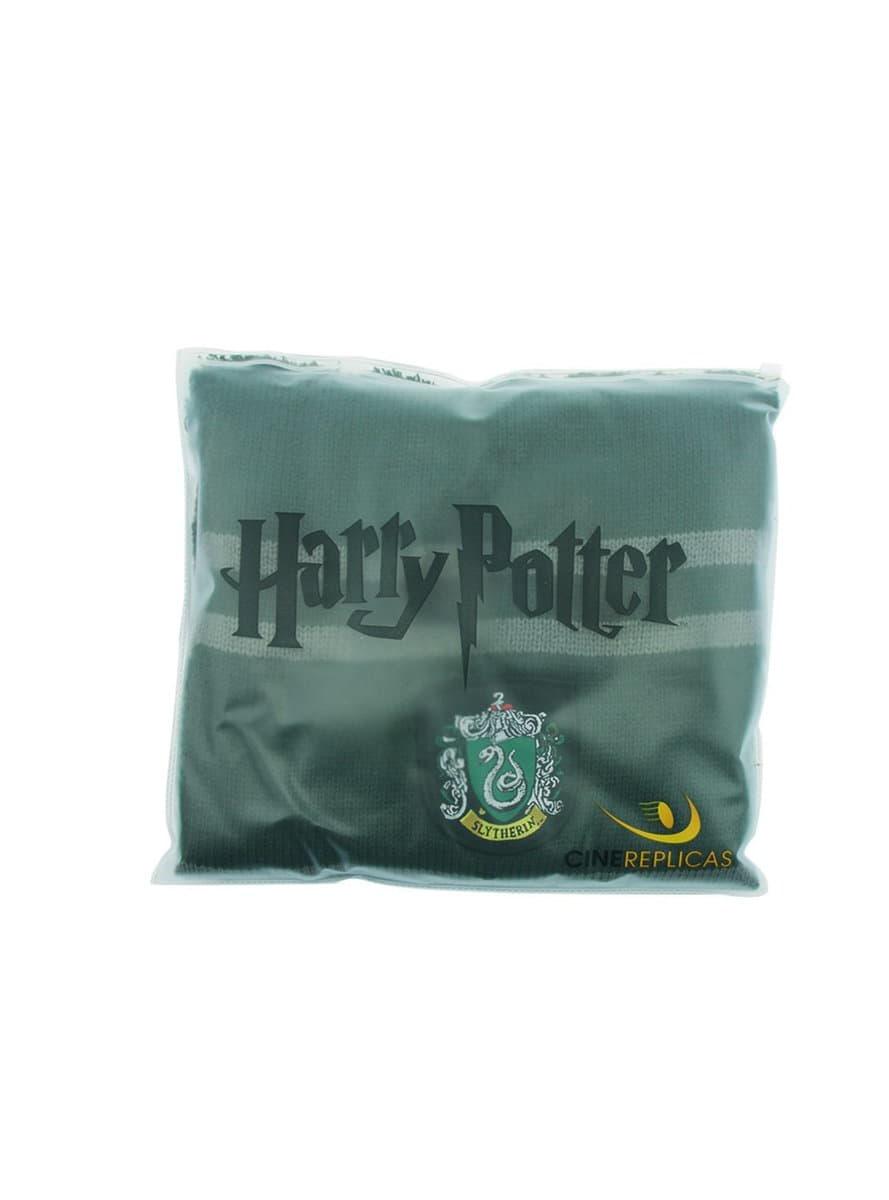 Šála Zmijozel - Harry Potter pro opravdové fanušky  4bf4d7bccc