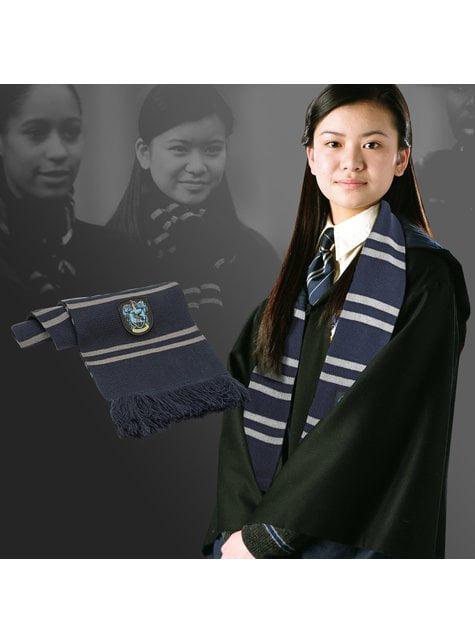 Bufanda de Ravenclaw (Réplica oficial Collectors) - Harry Potter - para verdaderos fans