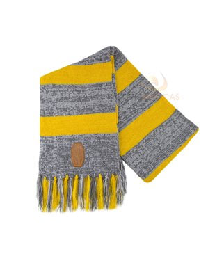 Newt Scamander scarf (Official Collector's replica) - Fantastic Beasts