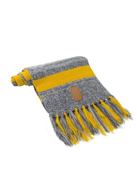 Newt Scamander shawl (Officieel verzamelitem) - Fantastic Beasts