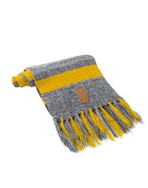 Sciarpa Newt Scamander (replica ufficiale da collezione) - Animali Fantastici