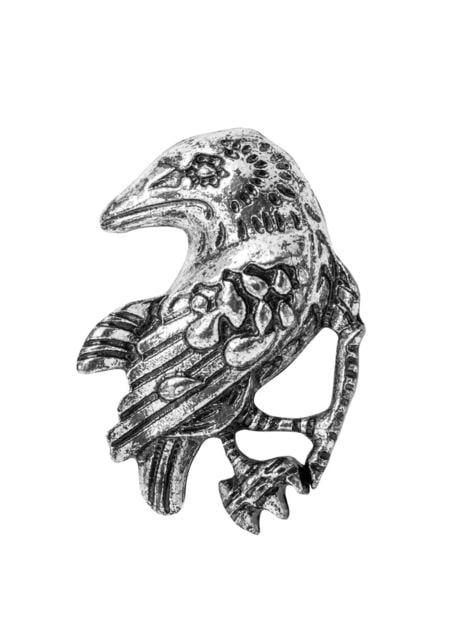 Pack corbata y pin Ravenclaw caja deluxe - Harry Potter - el más divertido