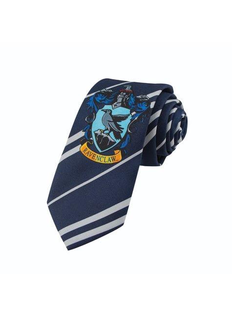 Ravenclaw Krawatte für Jungen - Harry Potter