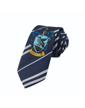 Cravată Ravenclaw pentru băiat - Harry Potter