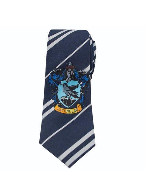 Ravenklauw stropdas voor jongens - Harry Potter