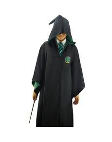 Capes Harry Potter Capes De Gryffondor Serpentard Funidelia
