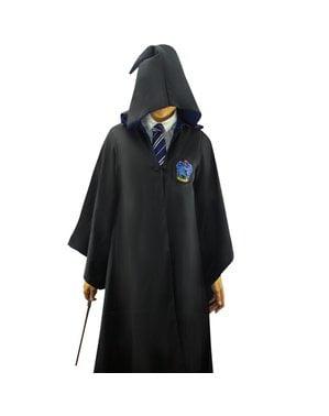Розкішна мантія Рейвенклову  з Гаррі Поттера для дорослих (офіційна репліка)