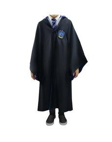 Túnica de mago Ravenclaw para niño - Harry Potter