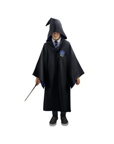 Great Ravenclaw Deluxe Robe For Boys   Harry Potter ...