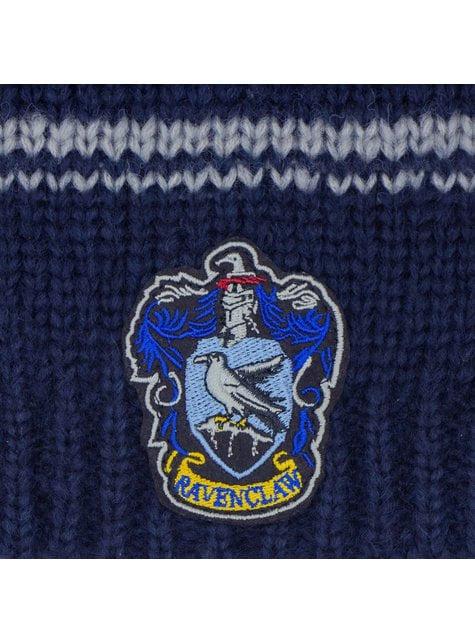 Bonnet slouchy beanie Serdaigle - Harry Potter
