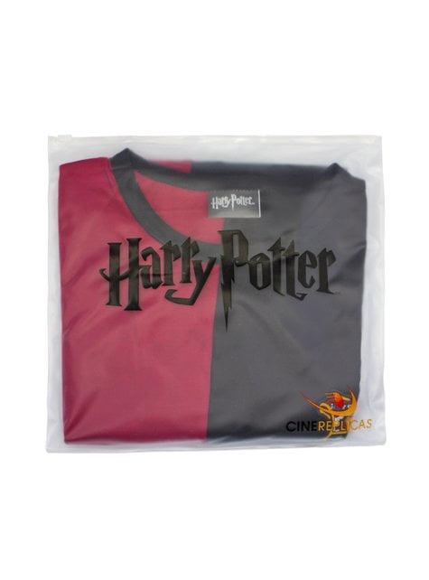 T-shirt Harry Potter Tournoi des Trois Sorciers adulte - Harry Potter