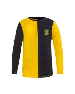 """Блузата на Седрик Дигъри от Тримагическия турнир, за възрастни– """"Хари Потър"""""""