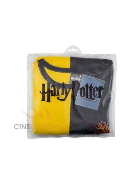 T-shirt Cedric Diggory Torneio dos Três Feiticeiros para adulto - Harry Potter