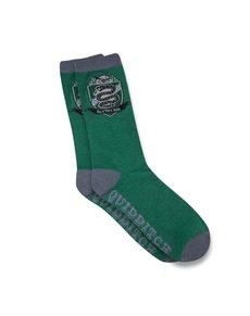 Iets Nieuws Geek Sokken of Cadeaus online | Funidelia @TN85