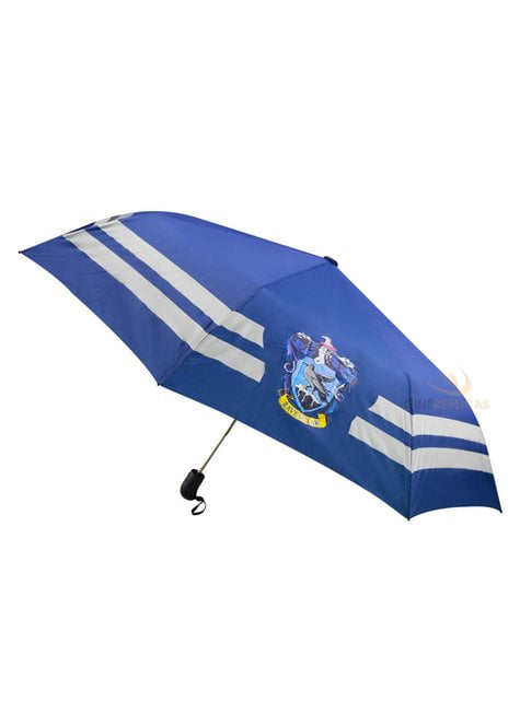 Paraguas Ravenclaw - Harry Potter