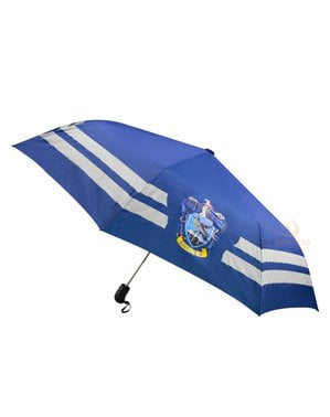 Guarda-chuva Ravenclaw - Harry Potter