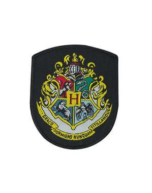 Пакет из 5 патчей Хогвартс Хаус - Гарри Поттер