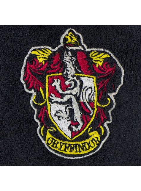 Kapcie domowe Gryffindor