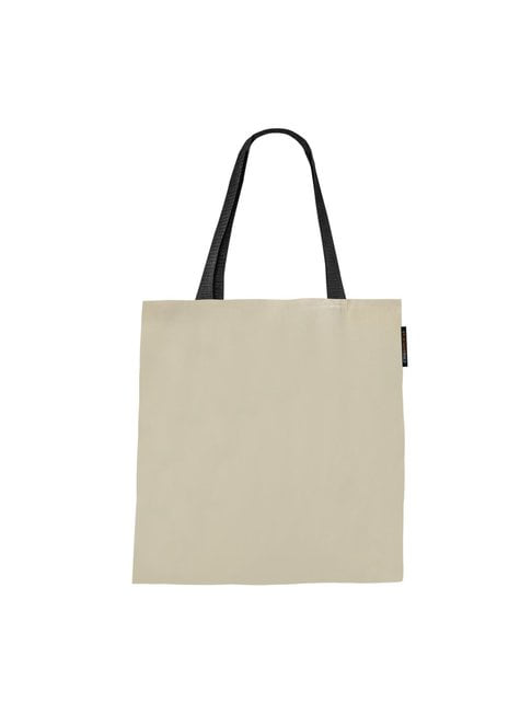 Bolso tote bag Pickett - Animales fantásticos