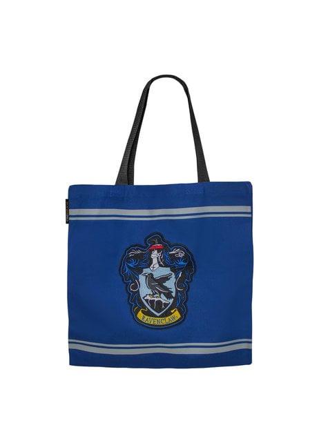 Ravenclaw tote bag - Harry Potter
