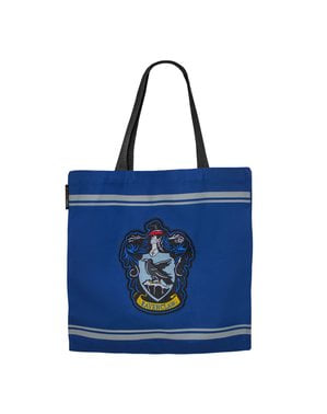Ravenclaw tote bag - Harry Potter
